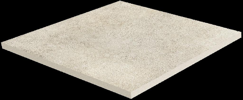 terrassenplatten sand