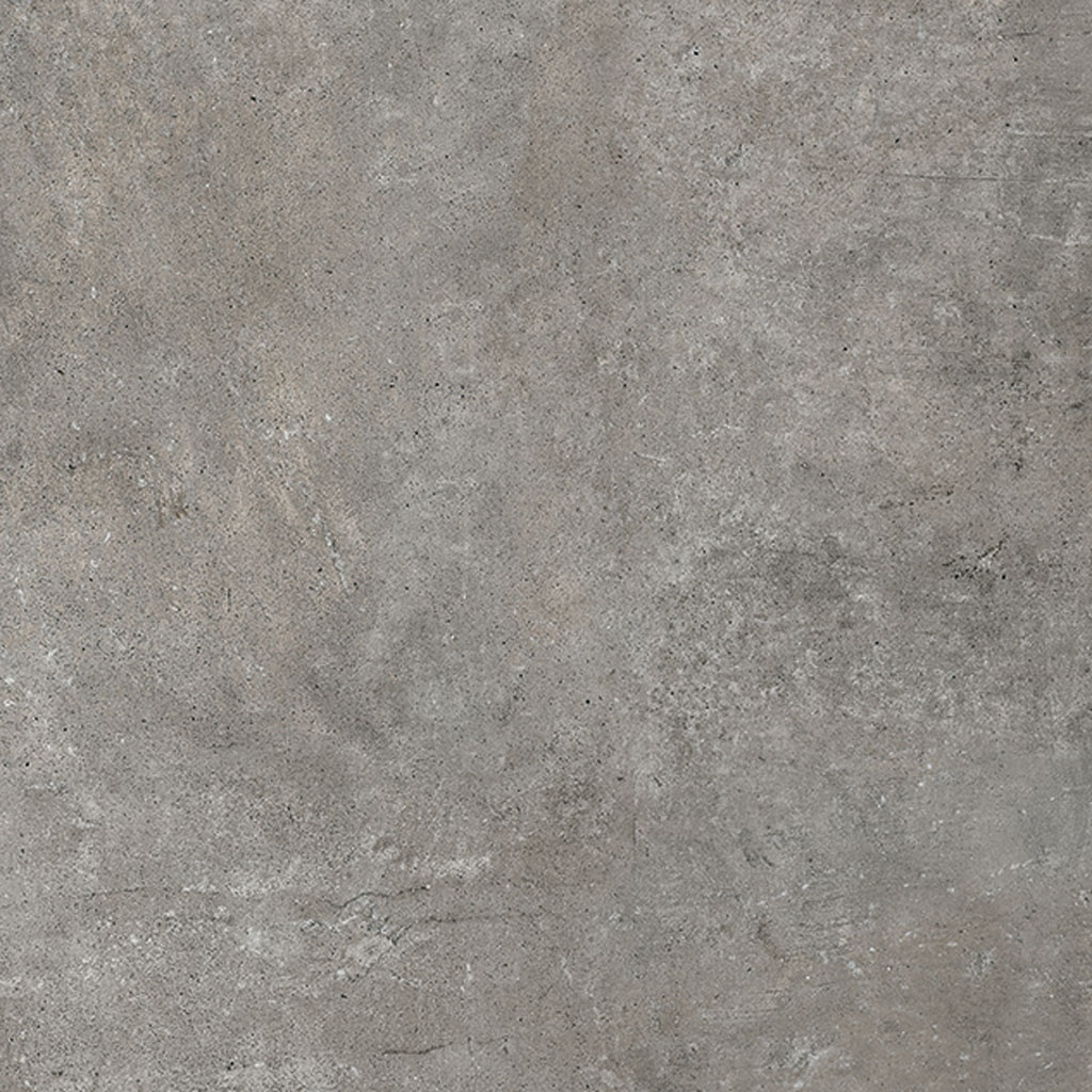grey soul dunkel