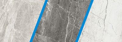Marmoroptik Athena Fliesen - Mira