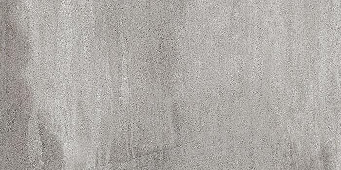 Rain Stone Darkgrey