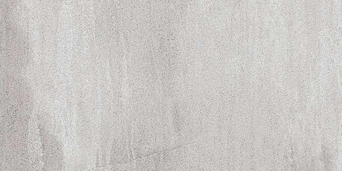 Rain Stone Light Grey