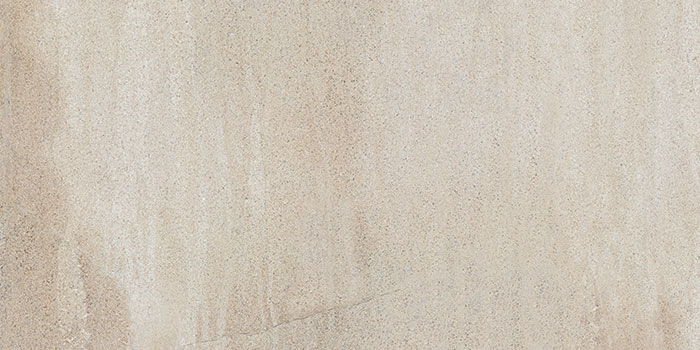 Rain Stone White Beige