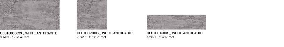 Mira Stoneway Fliese Format