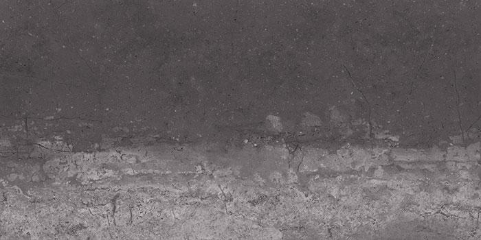 Stoneway Line Anthracite