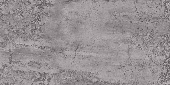 Stoneway White Anthracite