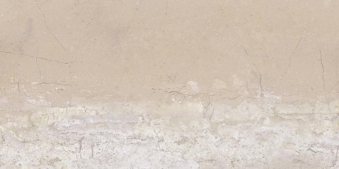 Stoneway Line Beige