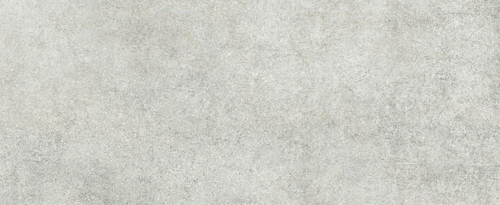 betonwall-blanc