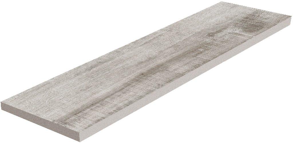terrassenplatten holzoptik