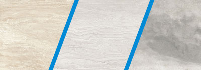 Marmoroptik Endless Fliesen - Mira