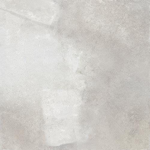Mira Grey Fliesen