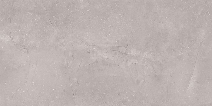 Stoneway Grey