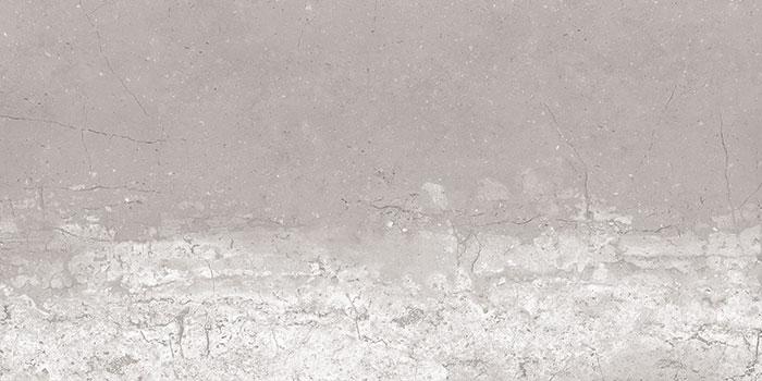 Stoneway Line Grey