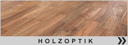 Holzoptik Fliesen Mira