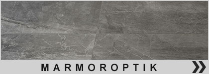 Marmoroptik Fliesen Mira