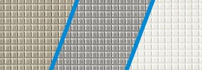Mini Mosaico Wandfliesen Mira