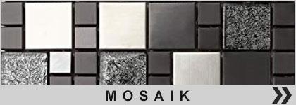 Mosaik Fliesen Mira