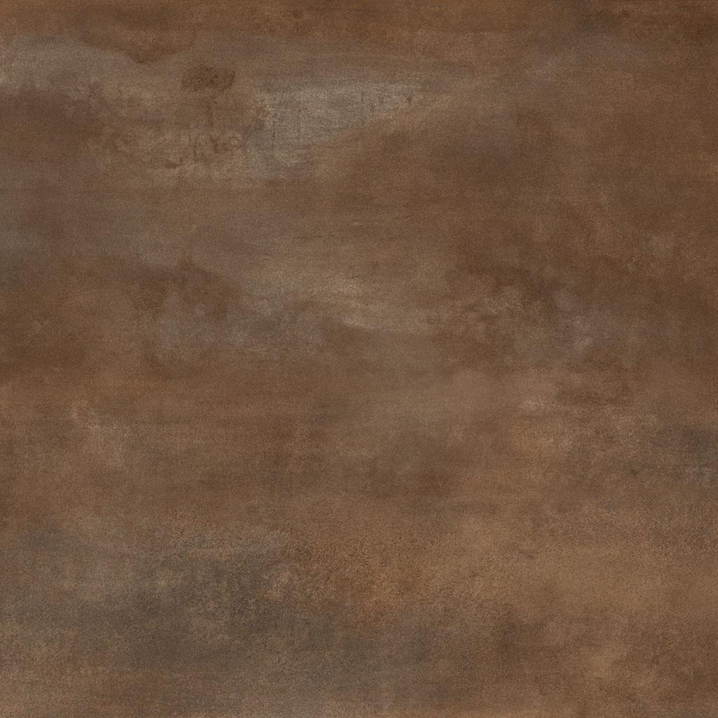 Lel Leghe Fliesen Braun