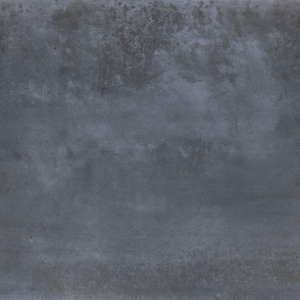Lel Leghe Fliesen Grau