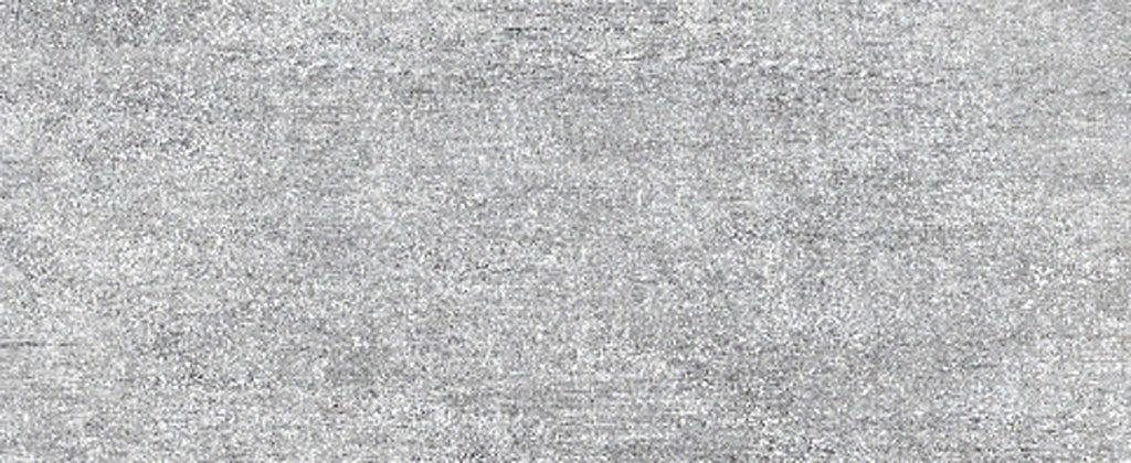 Level Wall Wandfliesen Grey