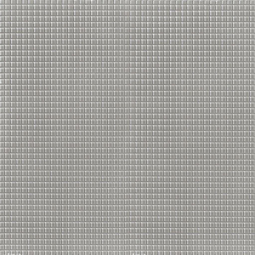 grigio mosaik