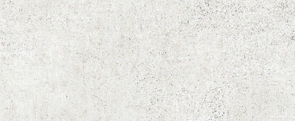 Level Wall Wandfliesen White