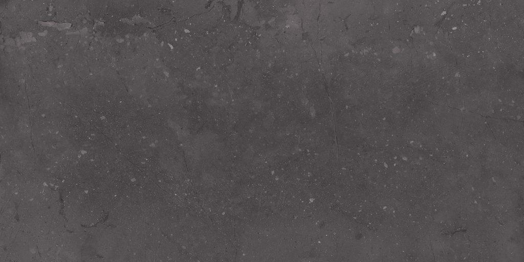Stoneway Anthracite