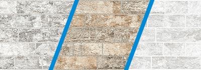 bricks steinoptik Mira Köln