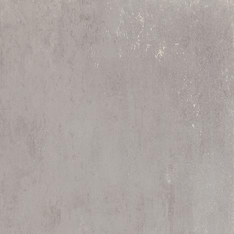 Greylight Pearl
