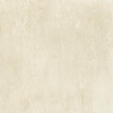 Sandtone Pearl