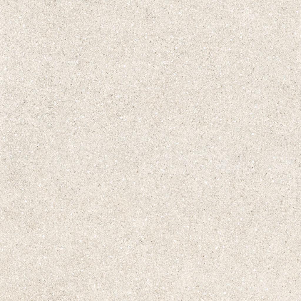 farbe beige