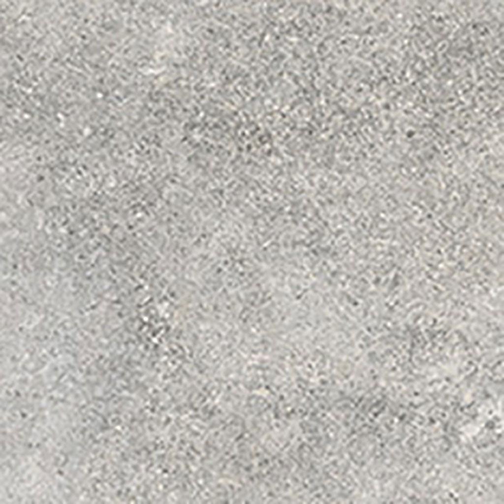 Basic Beton- und Zementoptik Fliese