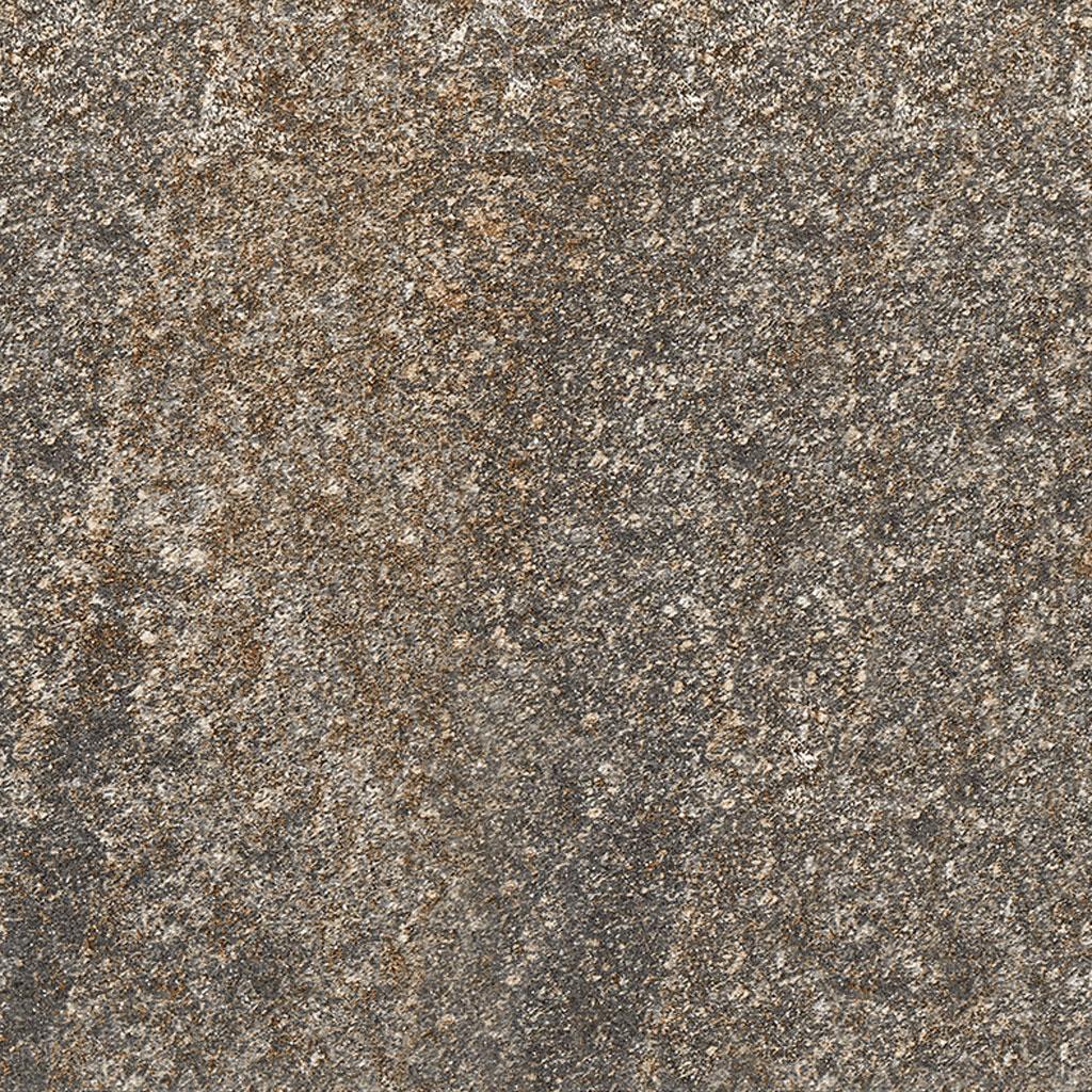 Etruria Steinoptik Fliese