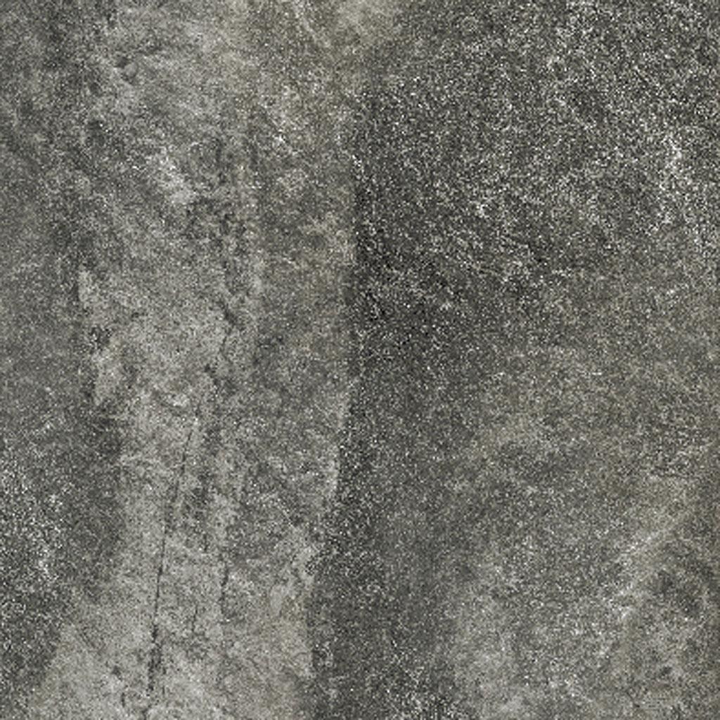 dark grey Fliesen