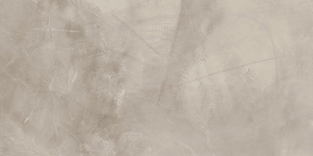 taupe farbe