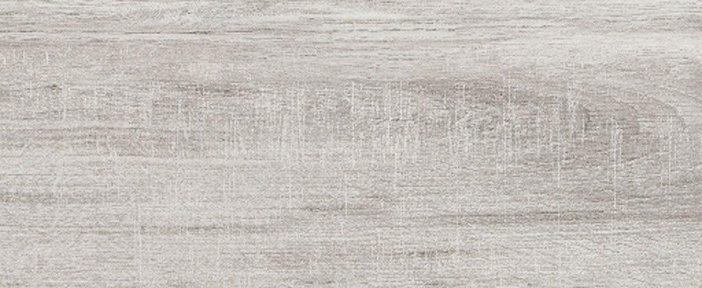 North Wind Wall Wandfliesen Grey