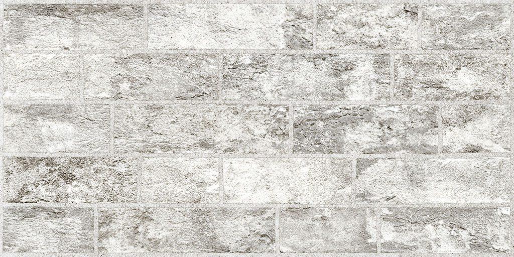 Bricks Steinoptik Fliese