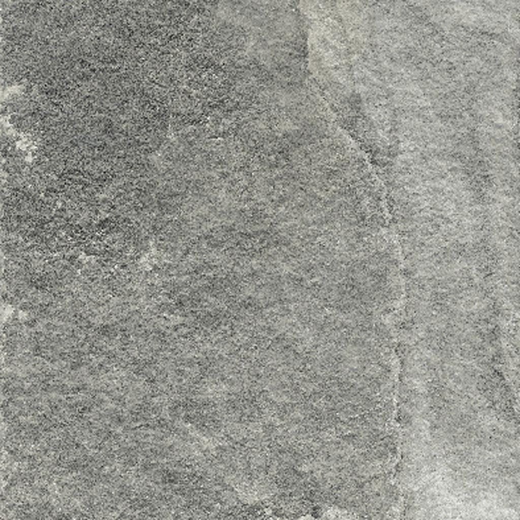 grey Fliesen