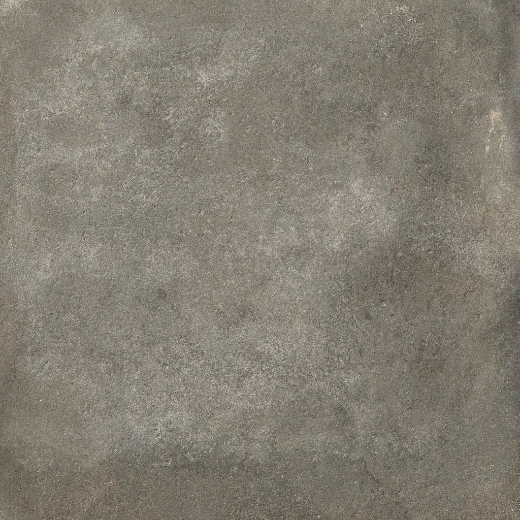 mix stein