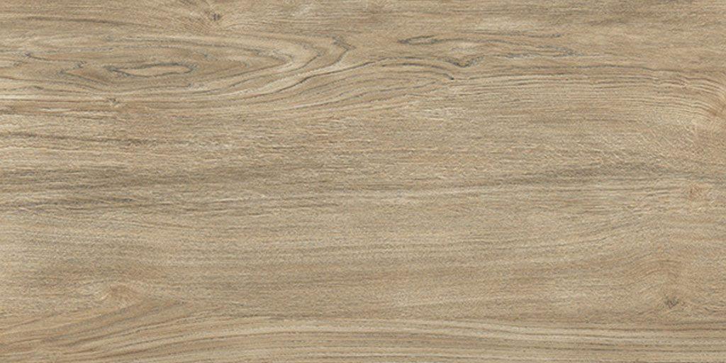 Chalet Holzoptik Sand