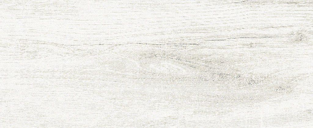 North Wind Wall Wandfliesen white