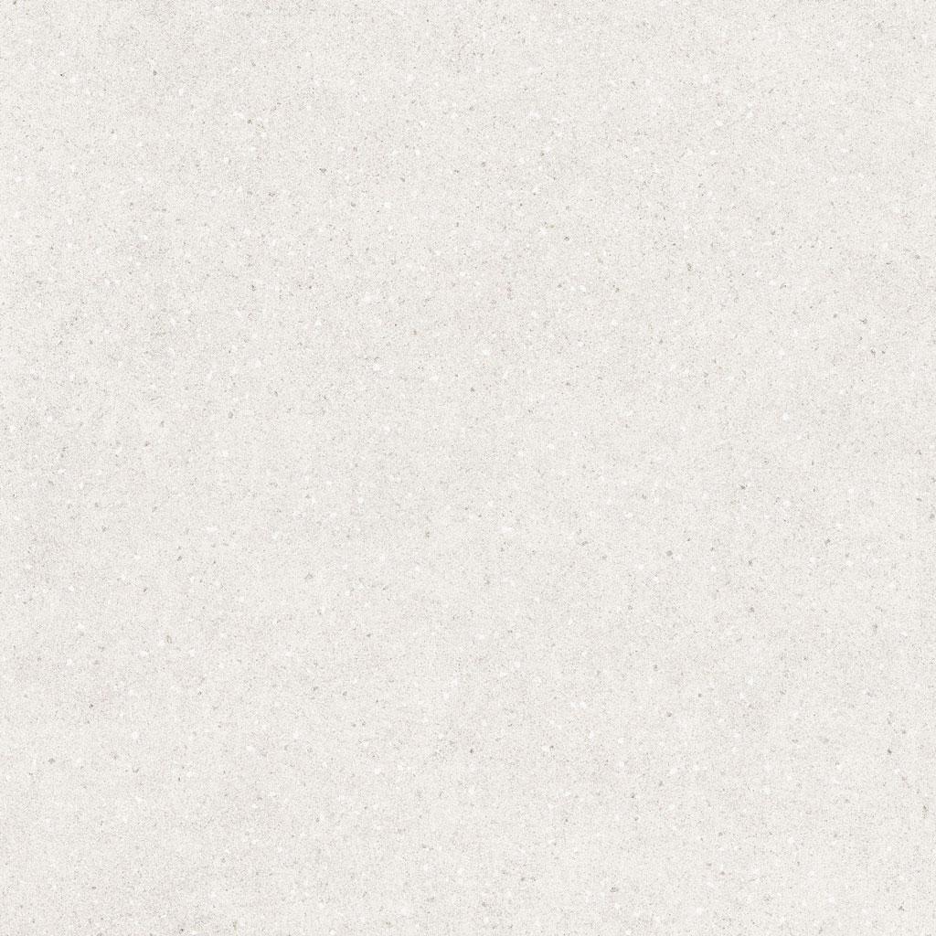White farbe