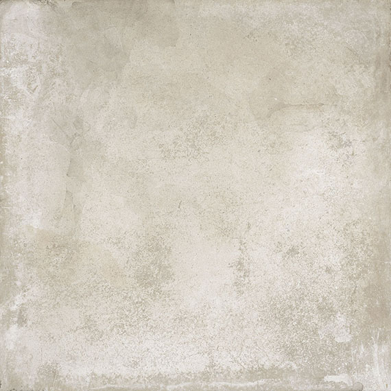 soft_concrete_soft_greige