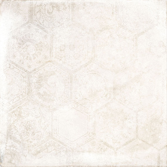 soft_concrete_soft_hexagon_beige