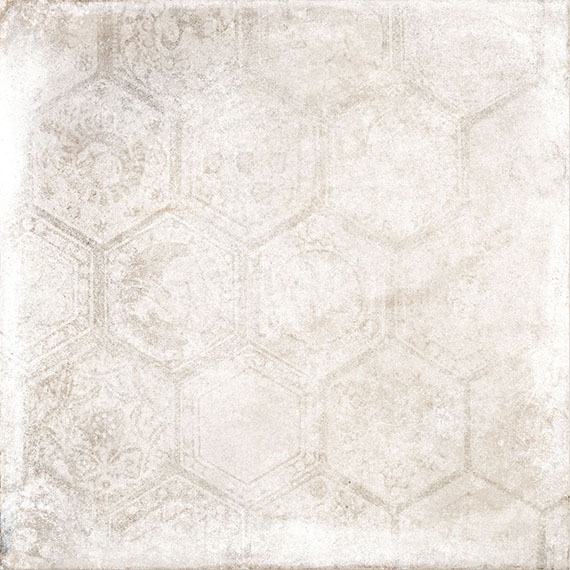 soft_concrete_soft_hexagon_brown
