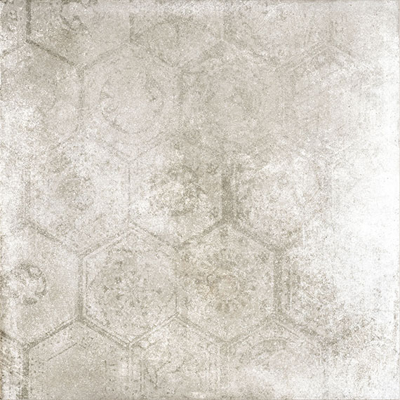 soft_concrete_soft_hexagon_greige