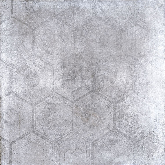 soft_concrete_soft_hexagon_iron