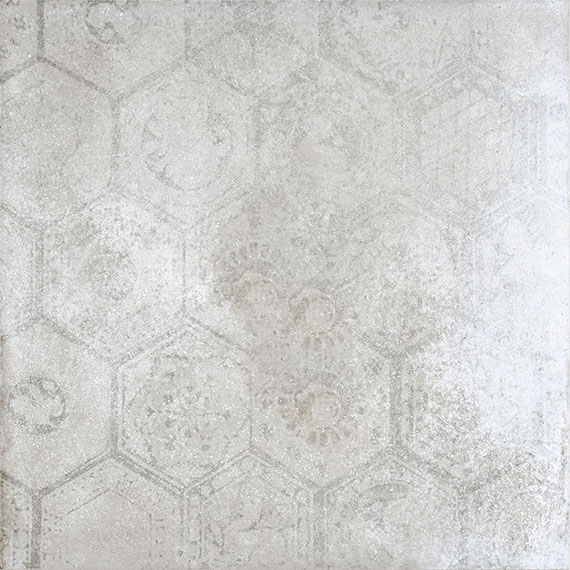 soft_concrete_soft_hexagon_silver