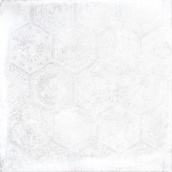 soft_concrete_soft_hexagon_white