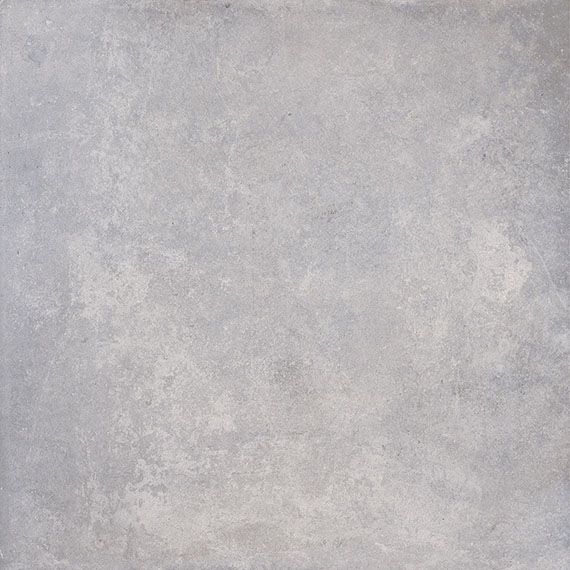 soft_concrete_soft_iron