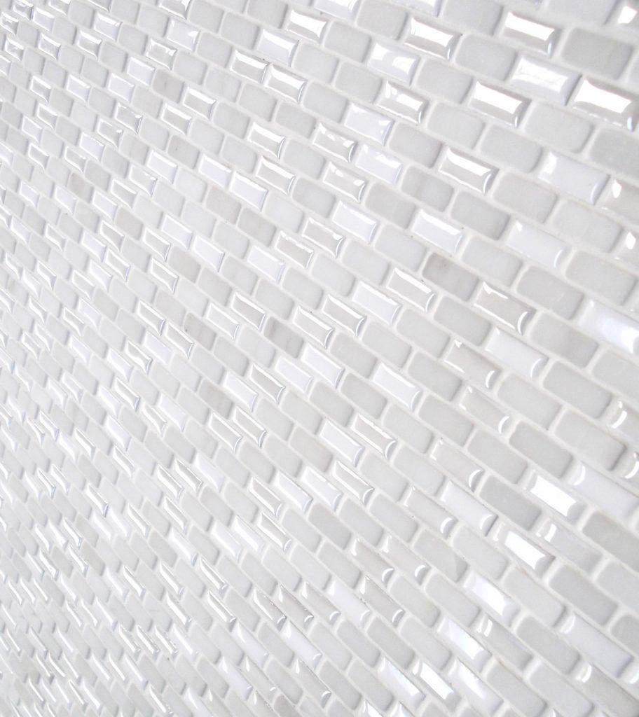 Baltia-DK Mosaik Fliesen